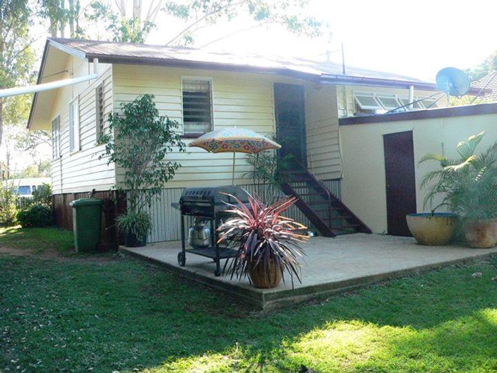 7136 Brisbane Valley Highway, Toogoolawah, QLD