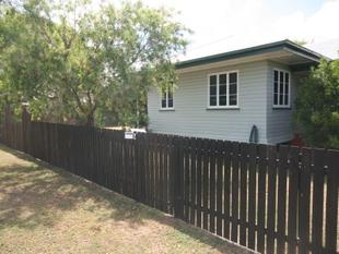 2 Bedroom home close to CBD - Mareeba