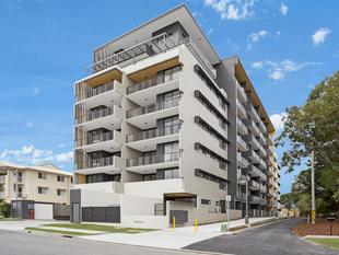 Brand New Ground Floor Unit - Contemporary Finishes - Sought After Location - Upper Mount Gravatt
