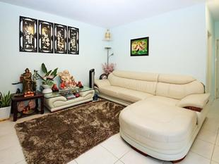 Take Advantage Of The Stamp Duty Exemption and Received Up To $24000 !!! - Campsie