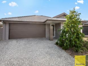 Calling all investors and First home buyers !! - Redbank Plains