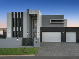 Brand-New, Modern Home - Underwood