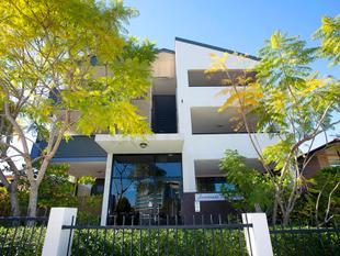 Modern apartment, walking distance to Garden City - Upper Mount Gravatt