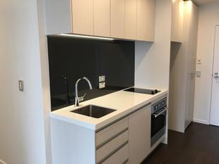 ONE WEEK FREE RENT! - Auckland Central