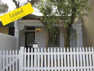 LEASED RAY WHITE INNER WEST RENTALS!!! - INSPECTION CANCELLED - Camperdown
