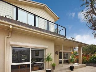 Prime locale by the bay - Mordialloc