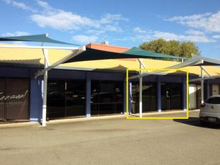 Office Space Opposite Park - Tweed Heads South