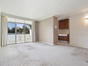 CONVENIENT, SPACIOUS AND RIPE FOR UPDATING   Enter Via Mafeking Ave - Lane Cove