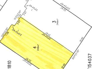 Land For Sale - Evanston
