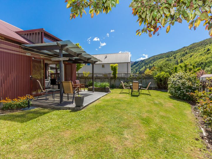11B Daveys Place, Arrowtown, Queenstown Lakes District