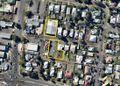 8A, 10 and 11 Moffatt Street, North Toowoomba, QLD