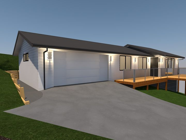 25 Cable Bay Blk Road, Coopers Beach, Far North District