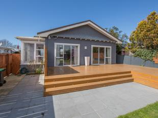Owners Instructions - Present All Offers! - Papanui