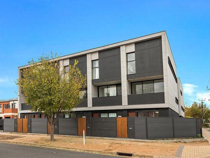 6/91 Mrytle Street, Prospect, SA
