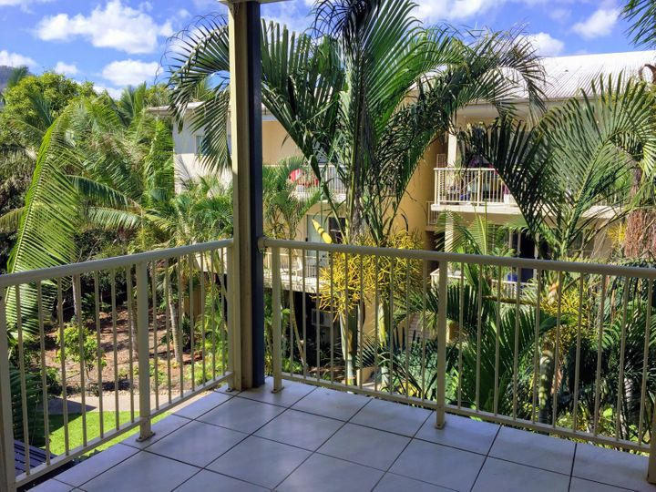 52/21 Shute Harbour Road, Cannonvale, QLD