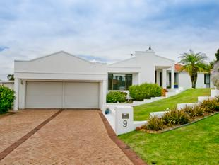 ELEGANT FAMILY HOME - Noranda