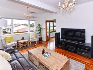 Practical and Priced to Sell - Papakura