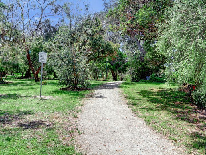 38B Banksia Place, Rosebud, VIC