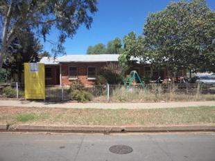 3 BEDROOM SEMI SET ON 596M2 ALLOTMENT POTENTIAL GREAT REDEVELOPMENT OPPORTUNITY ( S.T.C.C) - Elizabeth Park