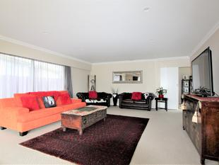 Great location great family home.YES YES YES - Tokoroa