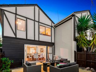 Selling $50,000 Below CV - Be Super Quick!!! - Panmure