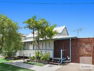 Lowset And Lovingly Maintained - Rockhampton City