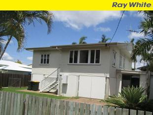 Complete with swimming pool, and granny flat - Maryborough