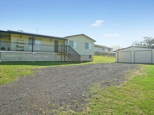 NEAT AND TIDY 3 BEDROOM HOME - Leppington