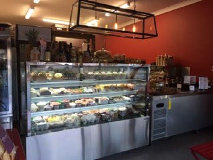 Shop 6/26-30 Mawarra Street, Palm Beach, QLD