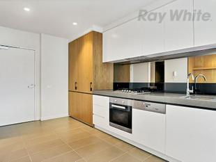 1507/10 Daly Street - South Yarra