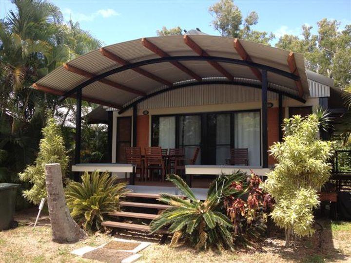 2/23 Reid Road, Wongaling Beach, QLD