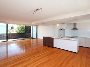 Executive Three Bedroom Townhouse - Forster