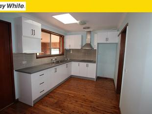 Renovated 4 Bedroom Beauty! - Fairfield West