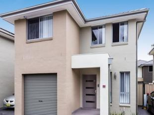 4 Bedroom Townhouse.. Close to everything. - Plumpton