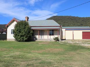 CHARMING COTTAGE - Lithgow