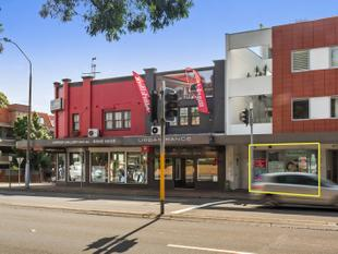 Near New Shop Located in Busy Mosman Retail Precinct - Mosman