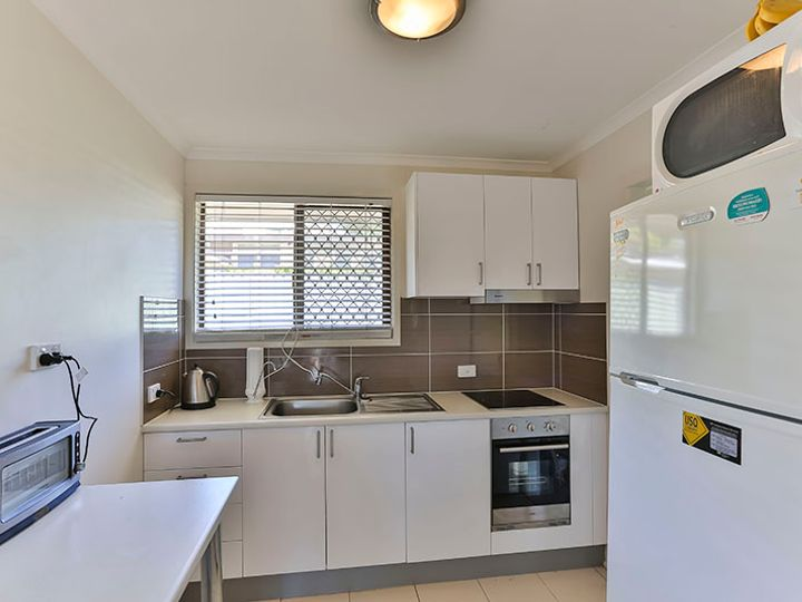 2/264 South Street, South Toowoomba, QLD