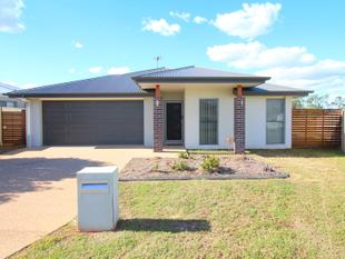 GREAT BUYING IN MARANDA HEIGHTS - Emerald