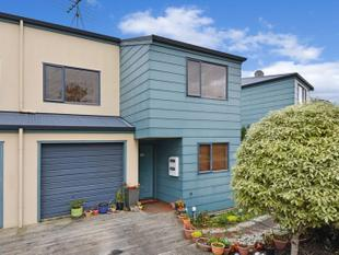 Gated community in Papatoetoe - Papatoetoe
