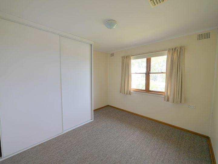 39 Macassar Street, Cowra, NSW