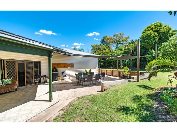9 Findlay Street, Yeppoon, QLD