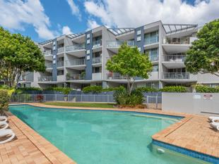 Best Value 3 Bedroom Apartment in Teneriffe - Teneriffe