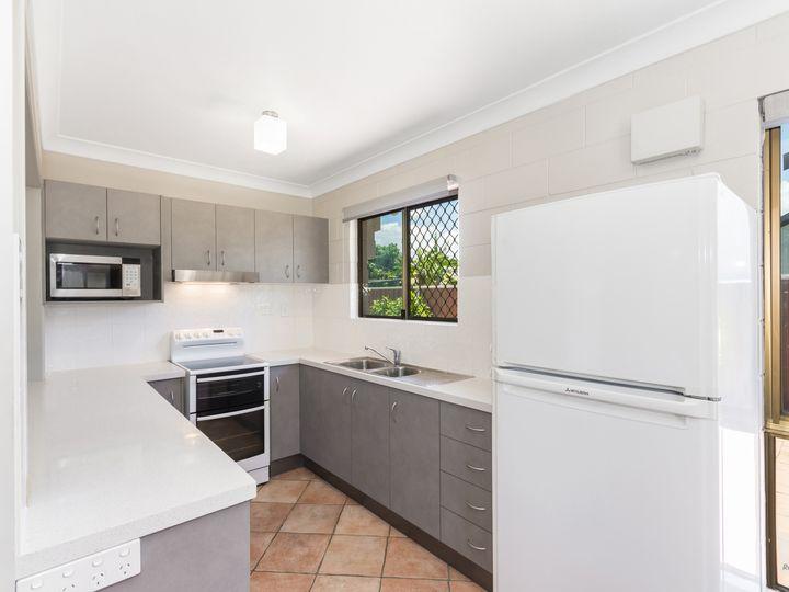 434 Dalrymple Road, Kirwan, QLD
