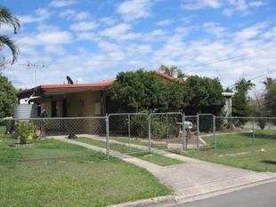 Family Home In Great Location Close to Local Schools - Caboolture