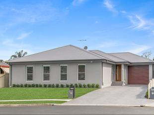 Presented as New | FULLY RENOVATED - Bossley Park