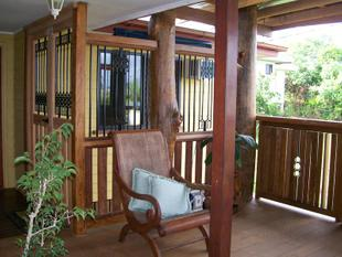 CHECK OUT THIS DECK WITH FABULOUS RURAL VIEWS - VENDOR MUST SELL OPEN TO ALL OFFERS - Innisfail