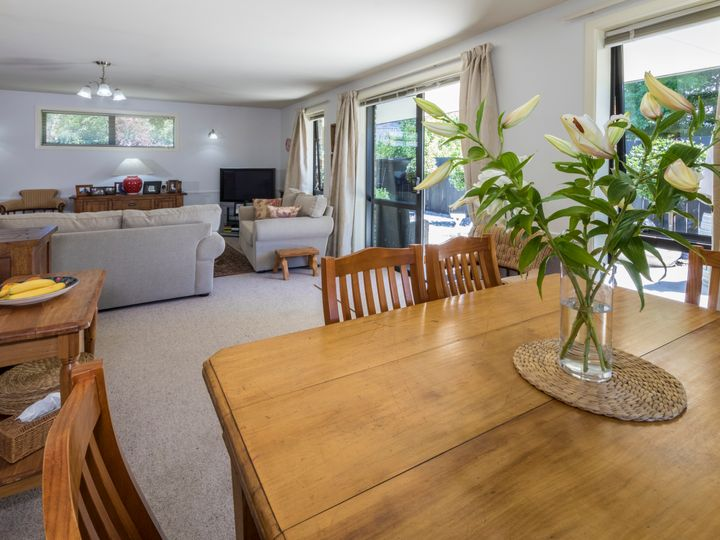 24 Matai Road, Wanaka, Queenstown Lakes District