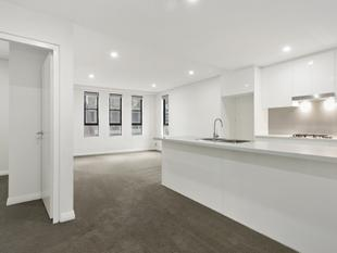 Architecturally Designed 2 Bedroom Unit - Asquith
