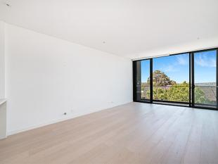 Exceptional Brand New One Bedroom Plus Study - Cremorne