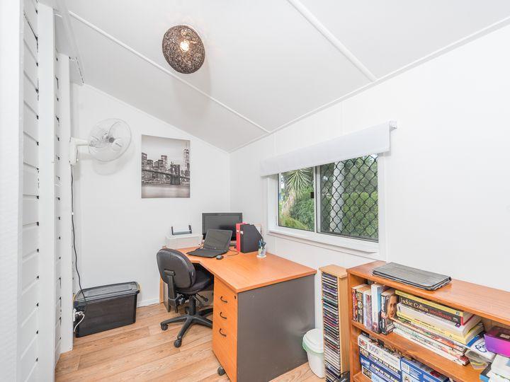 9 Gavin Street, Bundaberg North, QLD